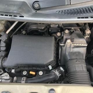 MRワゴンターボ車検付き66000キロ