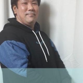 <<新規立ち上げ>>【自立援助ホームアイムホーム2号】ホーム長を...