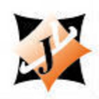 【東京・神奈川・埼玉・群馬・栃木】婚活イベント・パーティーの企画・運営・司会のお仕事!短時間&空いた時間で副収入!  - 前橋市