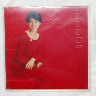 80年代 LPレコード7枚