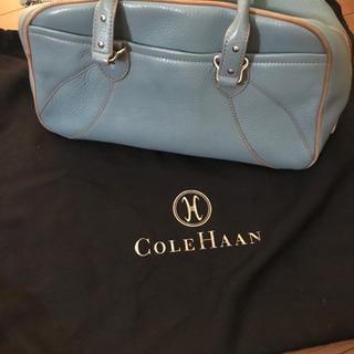 コールハーン 鞄