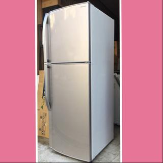 当日配送🚛配送無料‼️228L🎖シャープ ノンフロン冷蔵庫…