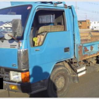 事故車・不動車・旧年式車の買い取りなら茨城県南廃車買取センター - 不用品回収