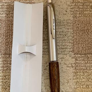 ボールペン 三菱鉛筆 uni PURE MALT ピュアモルト