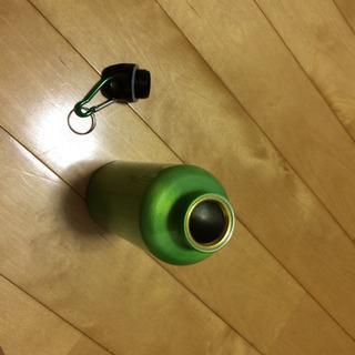 スポーティーマイボトル 水筒 - 生活雑貨