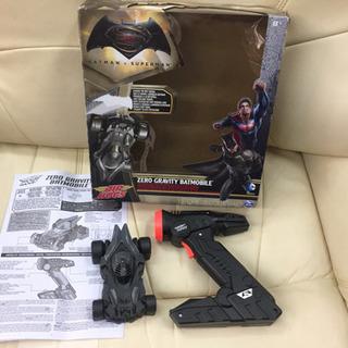 バットマンvsスーパーマン IRコントロール・ビークル