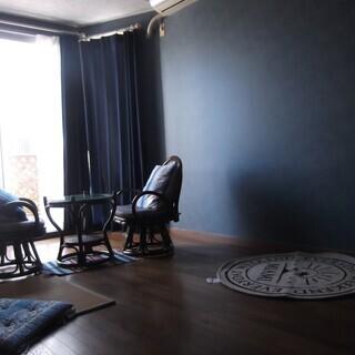 かわいい おしゃれな 一戸建て 家具類 付いてます💗☞今な...