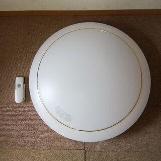 シーリングライト 丸型·直径61㎝ パート1