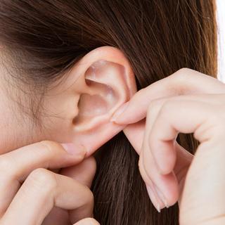 年内日程受付開始☆耳つぼ・耳リフレin三重教室 − 三重県