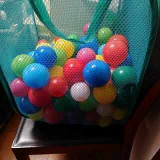 ボールプール用 ボール