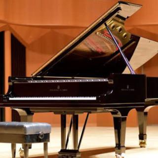 声楽・ピアノ・楽典・ソルフェージュレッスン、合唱
