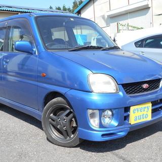 自社ローン承ります(審査がございます)☆車輛本体価格¥1000☆...