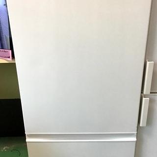 【送料無料・設置無料サービス有り】冷蔵庫 AQUA AQR…