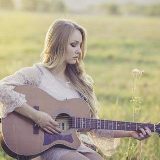 保育士さんの為のギター【アコギで弾き語り】