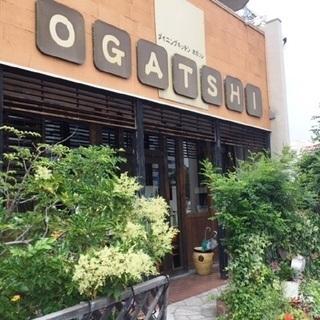 春日井市で創業18年目を迎えた街の洋食屋