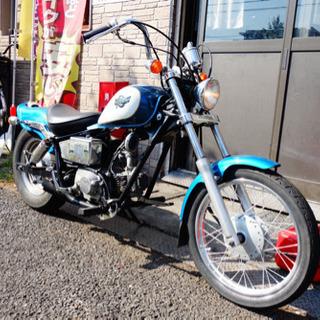 ホンダ ジャズ JAZZ 50cc 原付