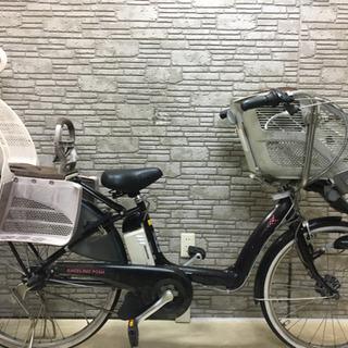 新生活応援SALE 東京23区配達無料  新基準  ブリジストン...
