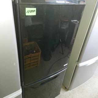 Panasonicノンフロン冷凍冷蔵庫⑳