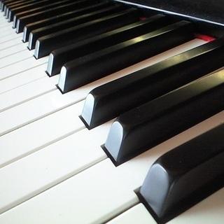 ピアノ調律/宮城・福島(採譜サービス有り)