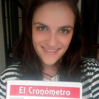 楽しくスペイン語レッスン、体験レッスン無料!