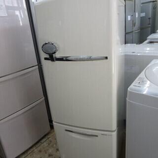 良く冷える冷蔵庫ナショナル162L NR-B16RA-DE…