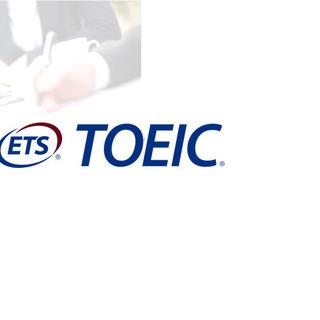 新宿駅すぐそば♪英会話スクール♪あなたの予定に合わせてTOEIC...