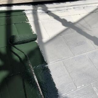 屋根、外壁塗装、室内壁その他リフォーム