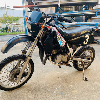 CRM50