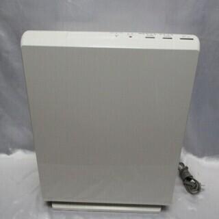 0円 【差し上げます】 無印良品 空気清浄機 M-HA5A 06...