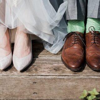 ☆結婚式をあげたい方へ☆