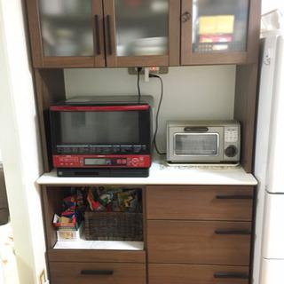 食器棚/104センチ