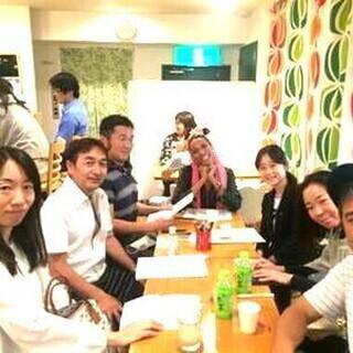 10/26(土) 大人気! English Reading Cl...