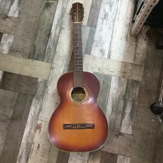 #2906 鈴木バイオリン クラシックギター No.17