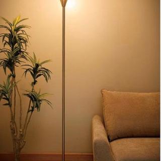 【ニトリ】スタンドランプ スタンド照明 電気スタンド