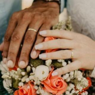 結婚の学校 体験スクール 男子校 沼津