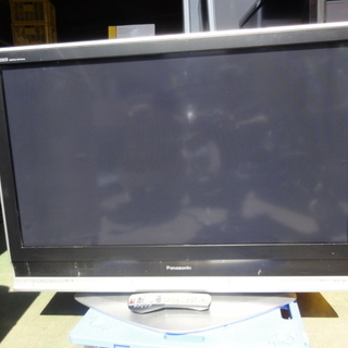 北659 パナソニック プラズマテレビ 42型 TH-42PX70