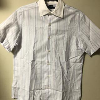 Paul Smithロンドンの半袖シャツ
