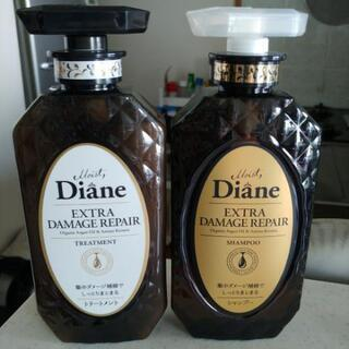Diane セット売り