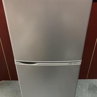 AQUA 137L 冷蔵庫 2016年製 お譲りします