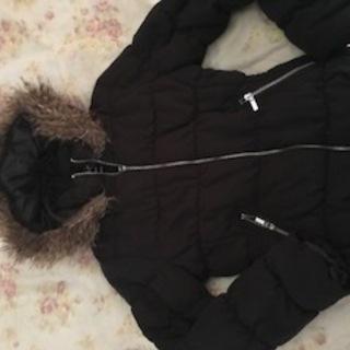 ジャケットです。値下げました