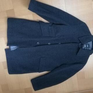 紳士コート