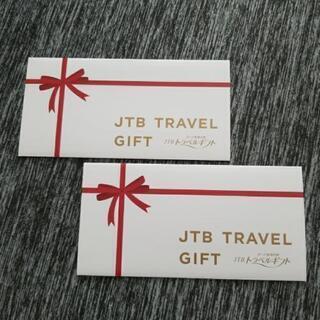 JTBトラベルギフト 10万円