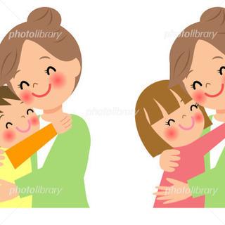 発達障害児を育てるママさん・支援者さん
