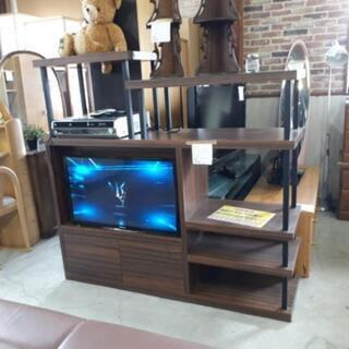 値下げ28,000円 美品 激安 テレビボード付き 32インチ液...