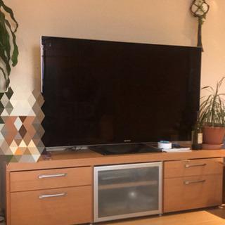 BoConcept ボーコンセプト テレビボード
