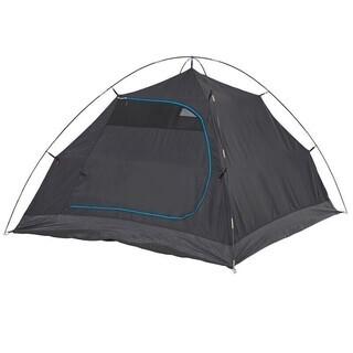★新品 3人用 テント フランス レア ブランド 遮熱・遮光 SPF50+ - スポーツ