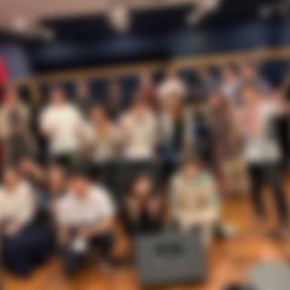 【初心者の方歓迎♪】邦ロック☆20代限定音楽サークル◎