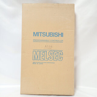 【ネット決済・配送可】CA177 三菱 MITSUBISHI A...