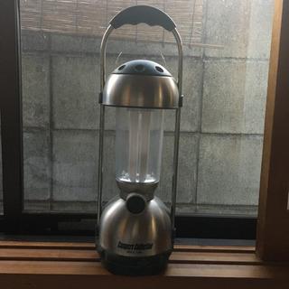 ★ランプ型ライト キャンプ アウトレット★他💡