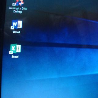 マイクロソフトオフィス2016インストール済み   Window...